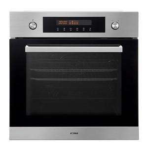 方太(FOTILE)嵌入式烤箱KQD50F-D1G