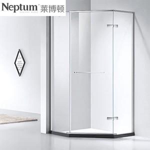 萊博頓 淋浴房 NPH3231