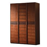 荣麟槟榔 卧室系列 D035-3 衣柜