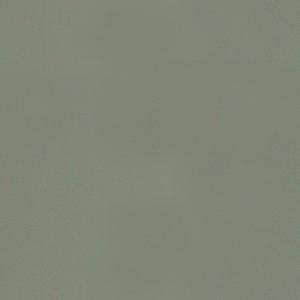 TATA木门BY法国灰