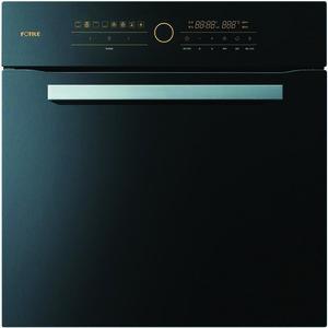 方太(FOTILE)KQD50F-C2SG嵌入式 大容量 电烤箱