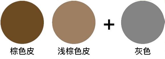 )`SF_X2D)Z8_@A2L0@``(H3.png