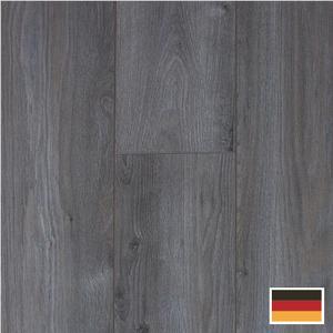 爱赞达博德曼橡木强化地板