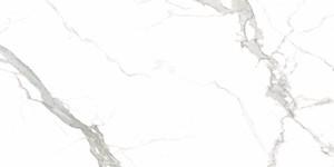 蒙娜丽莎 瓷砖地砖 大板120-240DBP13601CM 爵士白