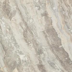 蒙娜丽莎 罗马宝石 瓷砖地砖8FMY1506PCM 海浪灰