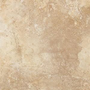 蒙娜丽莎 仿古砖 拉菲经典 6FC0161M