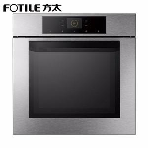 方太星魔方烤箱KQD60F-Z1