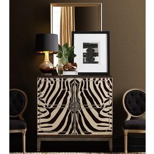 意德法家 素色集锦系列壁纸 PT-VE11701~PT-VE11708