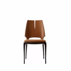 休闲餐桌椅 ZSJ-DY-000014