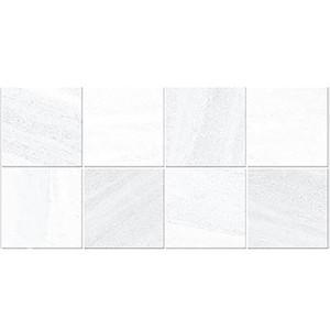 欧神诺瓷砖 尚品系列 布拉格YL131M 瓷片