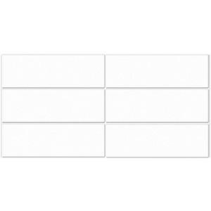 欧神诺瓷砖 尚品系列 匹兹堡白YL134M 瓷片