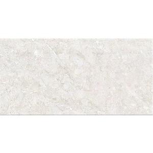 欧神诺瓷砖 约旦灰系列YL0001A 瓷片