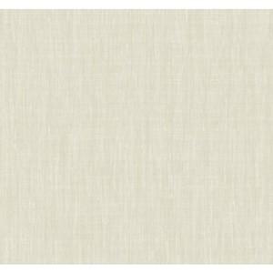 意德法家 奥兰多系列壁纸 FX90903/FX90912/FX90913/FX90917