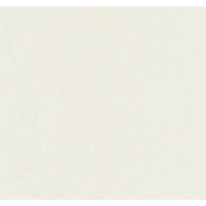 意德法家 奥兰多系列壁纸 FX91000/FX91002/FX91005/FX91006/FX91007