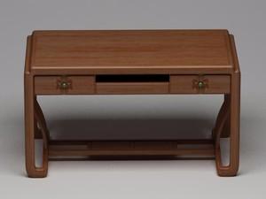 查里世家 TY16B-SZ-A 书桌