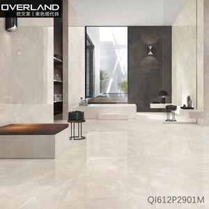 欧文莱原生石材风格系列玄武石QI612P2901M