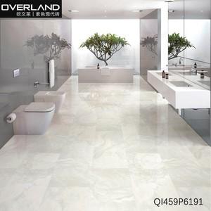 欧文莱原生石材风格系列梦想QI459P6191