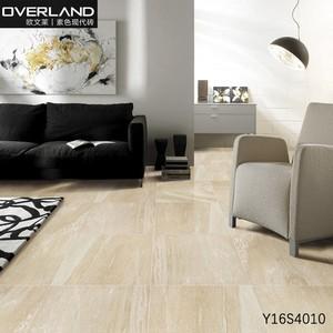 欧文莱原生石材风格系列 灵素砂岩Y16S4010