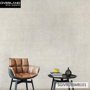 歐文萊瓷磚工業水泥風格系列水磨石SGIV918SM8101