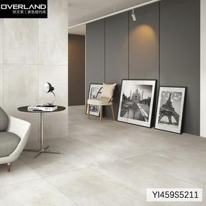 欧文莱瓷砖 新派时尚风格系列  漫诗彤YI459S5211瓷砖