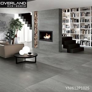 欧文莱素色现代瓷砖 宙斯YNI612P1025