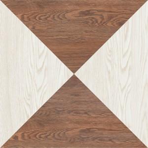 icc瓷砖 蓝山瓷木系列 森林图谱C0304032V1