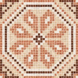icc瓷砖 传世经典系列 佛罗伦萨C0338066H1A 330*330mm