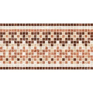 icc瓷砖 传世经典系列 佛罗伦萨C1688066Y1A