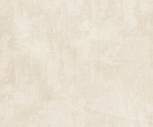 領秀刺繡墻布景秀