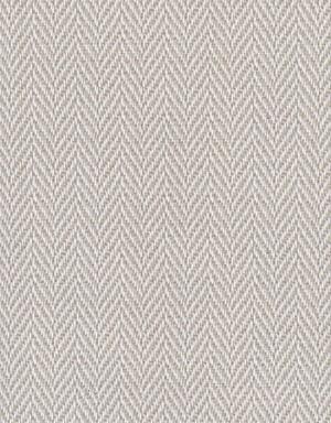 木真美品竹木纤维墙板 96501-500