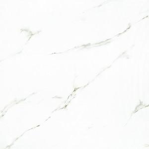 强辉瓷砖 王朝石代系列 WA8250B/WA8255B/WA8257B/WA8258B/WA8259B