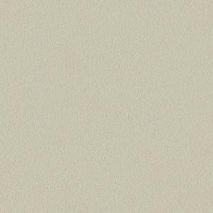 领秀刺绣墙布范特西系列