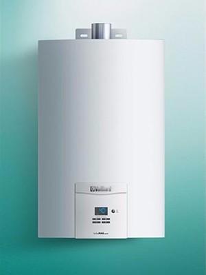 德国威能热水器