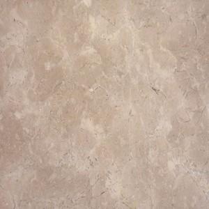 大理粤恒石材-大理天然石-波斯灰