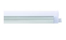 西頓照明 T5全塑支架