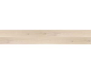 必美地板  史迪萊克  奧塔雅橡木