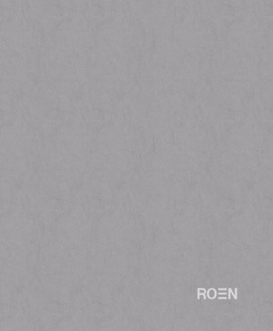RQ19904206