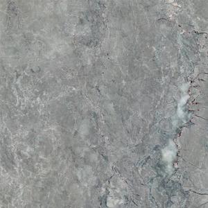 東鵬瓷磚 通體磚 FG806364西西里灰 800*800