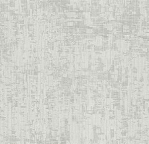 金蝉墙布 无缝墙布 彩晶素色系列
