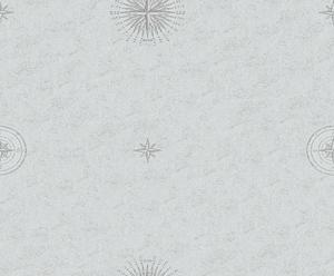 金蝉墙布 无缝墙布 现代提花系列