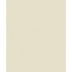 意德法家 朵拉妮系列壁纸 SP-AN8002~SP-AN8009