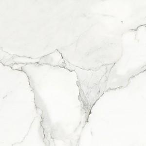 意大利IMOLA陶瓷 IMARMI LAFAENZA系列 MIXTURE 60W LP