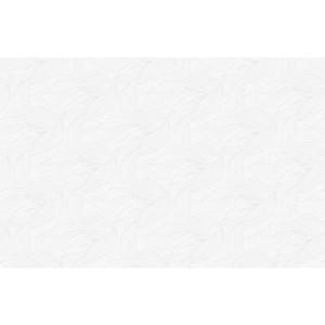 氧宜多硅藻泥 印花工艺 yyds-350