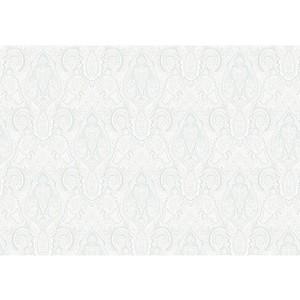氧宜多硅藻泥 印花工艺 yyds-285