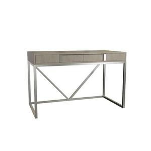 宽邸 美式 AC05_AP0156 书桌