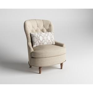 美克A.R.T 作品集一号 12517005D11A2D 单人沙发