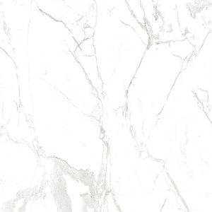 欧神诺瓷砖 卡拉卡塔系列 SKX00190S 雪花白