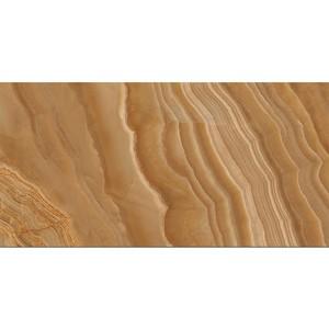 欧神诺瓷砖 卡莫系列 SCM711DE 金棕玛瑙