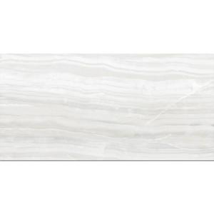 欧神诺瓷砖 卡莫系列 SCM111DE 冰糖玛瑙