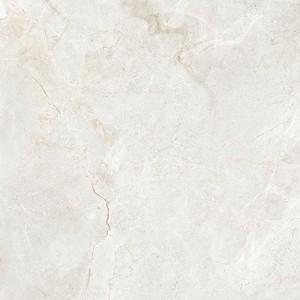 欧神诺瓷砖 卡萨罗系列 SCS01290IS 贝罗白
